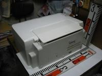 EPSON PX-401A-072