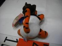 虎キーホルダー-083