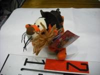 虎キーホルダー-079