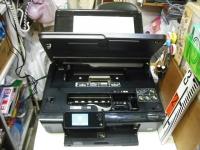 HP Photosmart 5521-013