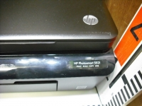 HP Photosmart 5521-011