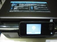 HP Photosmart 5521-010