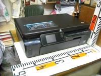 HP Photosmart 5521-008
