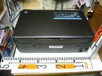 HP Photosmart 5521-018