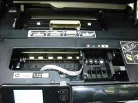 HP Photosmart 5521-014