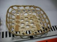 竹細工ザル-038