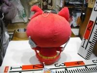 妖怪ウォッチ-ジバニャン050