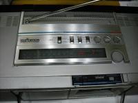 シャープCT-5001-005