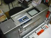 シャープCT-5001-004