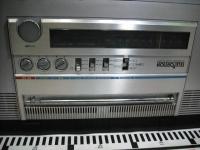 シャープCT-5001-003