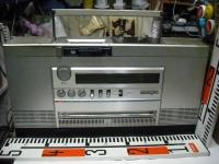 シャープCT-5001-002