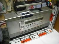 シャープCT-5001-001