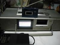シャープCT-5001-012
