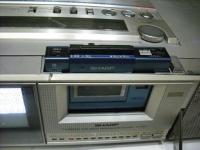 シャープCT-5001-010