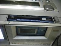 シャープCT-5001-009