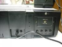 シャープCT-5001-013