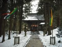 中尊寺2016-01-31-031