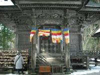 中尊寺2016-01-31-039