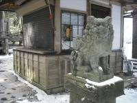 中尊寺2016-01-31-035