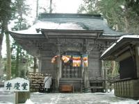 中尊寺2016-01-31-034