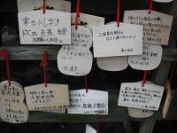 中尊寺2016-01-31-044