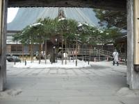 中尊寺2016-01-31-071