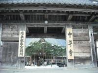 中尊寺2016-01-31-069