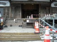 中尊寺2016-01-31-080