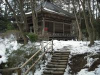 中尊寺2016-01-31-096