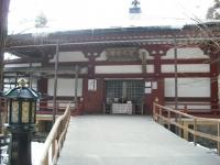 中尊寺2016-01-31-102