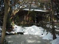 中尊寺2016-01-31-108