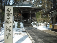 中尊寺2016-01-31-107