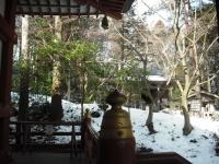 中尊寺2016-01-31-104