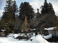 中尊寺2016-01-31-114