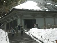 中尊寺2016-01-31-123