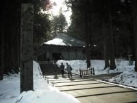 中尊寺2016-01-31-122