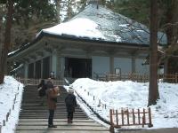 中尊寺2016-01-31-7147