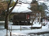 中尊寺2016-01-31-7159