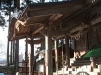 中尊寺2016-01-31-7187