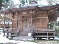 中尊寺2016-01-31-7195