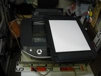 EPSON PM-A820-022