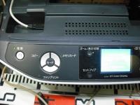 EPSON PM-A820-019