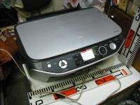 EPSON PM-A820-016
