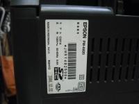 EPSON PM-A820-031