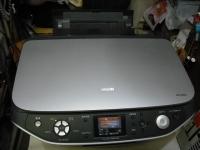 EPSON PM-A890-038