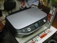 EPSON PM-A890-036