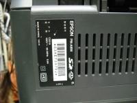 EPSON PM-A890-049