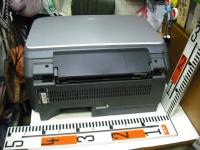 EPSON PM-A890-048