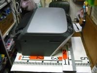 EPSON PM-A890-046