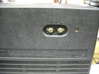 SONY ICF-5800-041